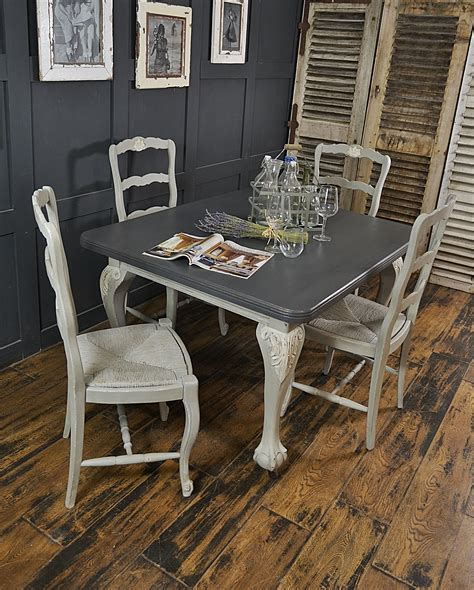 how to paint dining table how to paint a dining room table mariaalcocer com