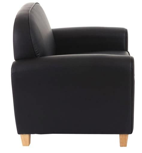 divano elegante divano a 1 posto artis elegante design e spessa