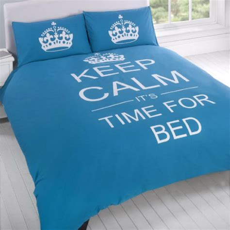 Duvet Covers That Keep You Cool by Keep Calm Comforter Shut Up And Take My Money