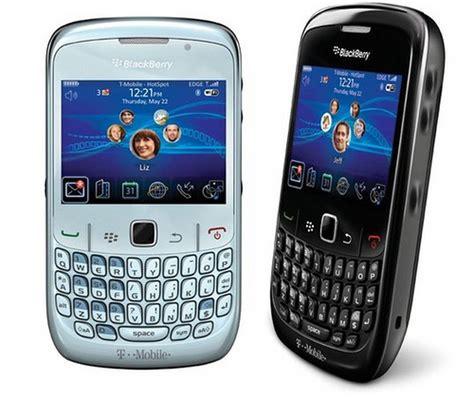 imagenes para celular blackberry curve 8520 blackberry curve 8520 pre 199 o onde comprar lendo mais