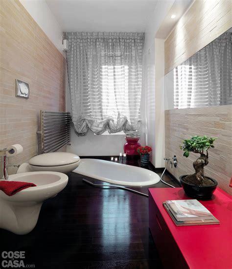 cose da bagno soggiorno ingrandito e un bagno in pi 249 cose di casa