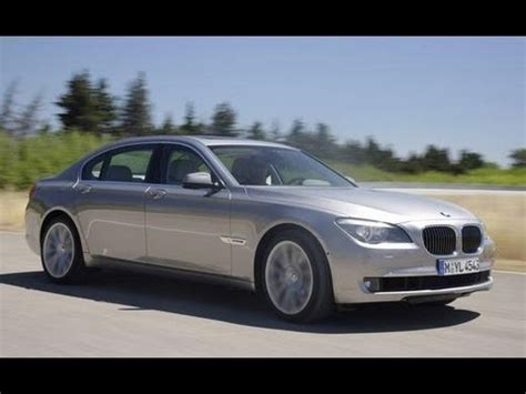 how to work on cars 2009 bmw 7 series interior lighting 2009 bmw 7 series 750i 750li car and driver youtube