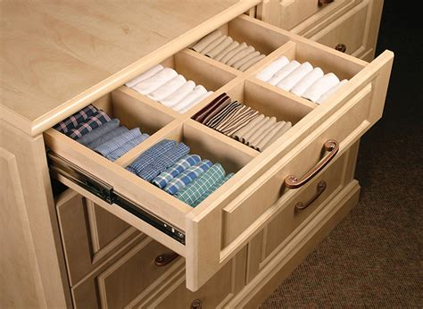 Bedroom Dividers Ideas workout clothes storage 7 tips for staying organized