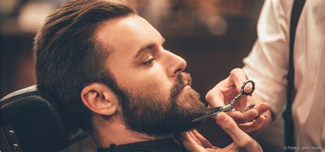 tailler sa barbe les do et les don t