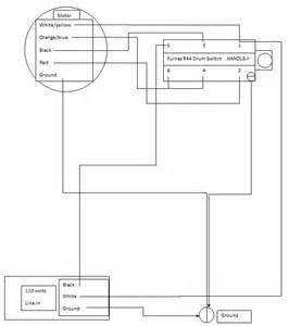 south bend lathe wiring diagram hobart wiring diagram