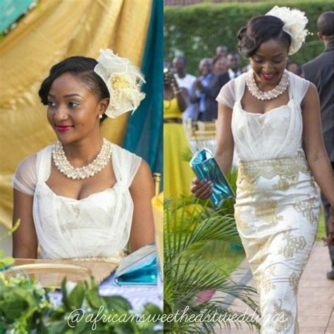 ghana most beautiful afiba wedding beautiful ghanaian bride african sweetheart african