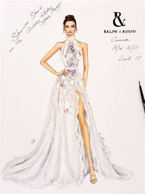 design dress the 25 best dress sketches ideas on pinterest dress