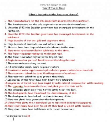 Mitosis Vs Meiosis Worksheet Answers by Meiosis Worksheet Answers Images Frompo