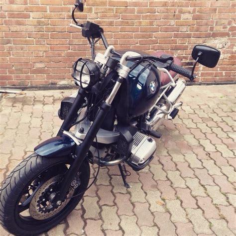 Motorrad Tacho Umbau Auf Digital by 9 Besten Bmw R 850 R Umbau Bilder Auf Umbau