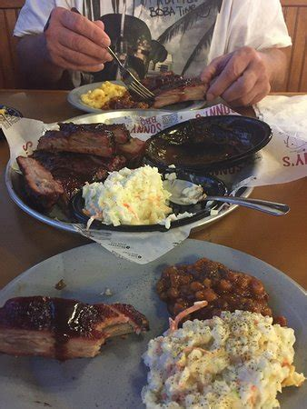 Photo0 Jpg Picture Of Sonny S Bbq Orlando Tripadvisor | photo0 jpg picture of sonny s bbq orlando tripadvisor
