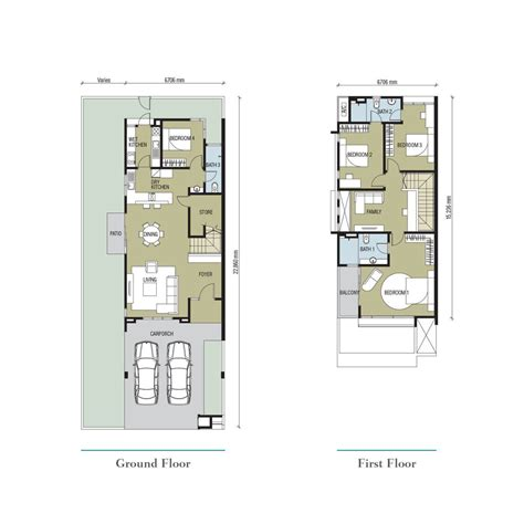 tropicana homes floor plans tropicana homes floor plans 28 images elaine tropicana