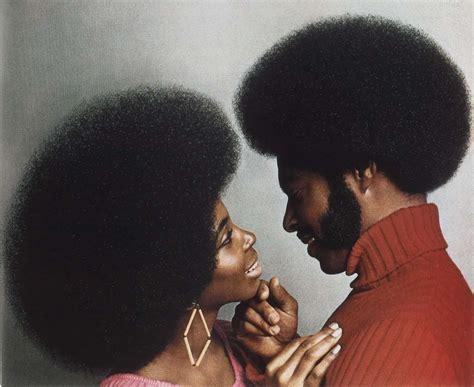 black hairstyles history black history hair care
