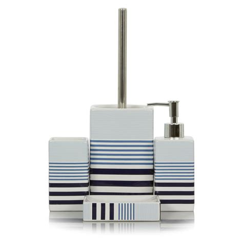 best bathroom accessories top 10 best bathroom accessories the house shop blog
