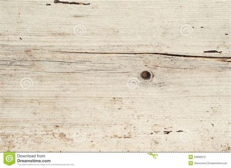 light rustic wood and rustic wooden wood light wood