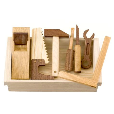 children s woodworking tools wooden box kit woodworking projects plans