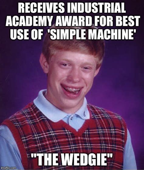 Best Bad Luck Brian Memes - bad luck brian meme imgflip