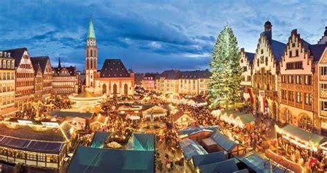 Superb Munich Christmas Market #4: 92832_029fa03a.jpg