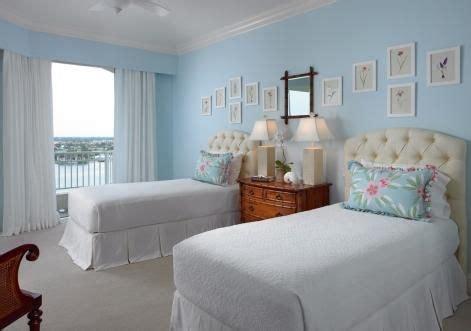 blue guest bedroom baby blue guest room paint colors pinterest