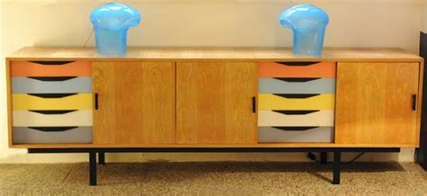 juhl credenza mid centuria art design and decor from the mid century