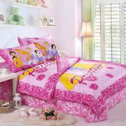 bedding 30 princess and fairytale inspired sheets