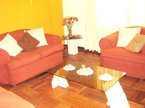 forros sillones fundas para muebles decoraciones textil hogar lima peru
