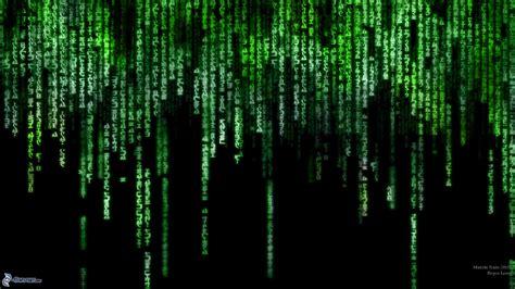 Matrix Hd los mejores fondos de pantalla en hd fondos de matrix hd