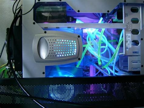 best pc cooling system 5 cooling solutions to prevent your pc from overheating