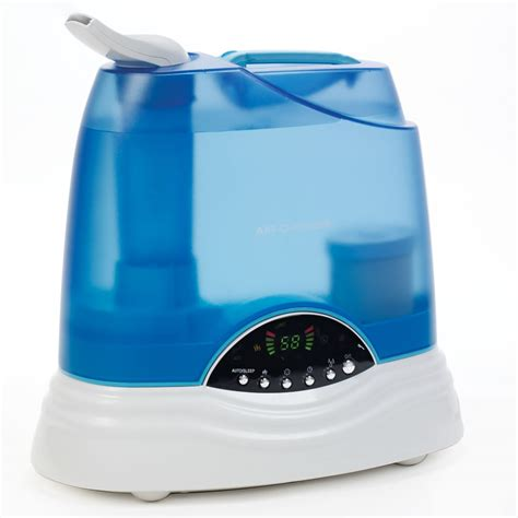 Kingdom Steamer Muka humidifier cleaning 100 air innovations humidifier manual urpower hu cpap