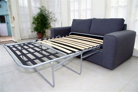 sofa bed mechanism suppliers sofa bed mechanism suppliers energywarden