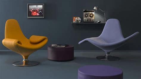 european modern furniture from domodinamica italia