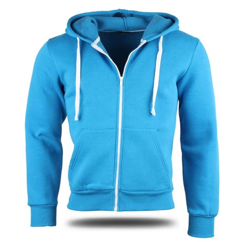 Jacket Hoodie Zipper Switeer Vans hill top herren kapuzen jacke 87049 sweatshirt jacke