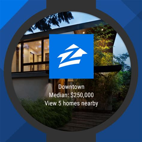 apps for renting houses real estate rentals zillow android apps on google play