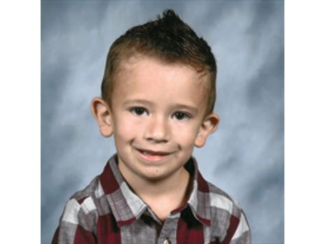 hairbrush for boy 4yr old 4 year old boy remembered after sudden death shorewood