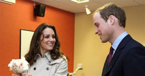william kate s love story royal galleries pics prince william and kate middleton photos william and