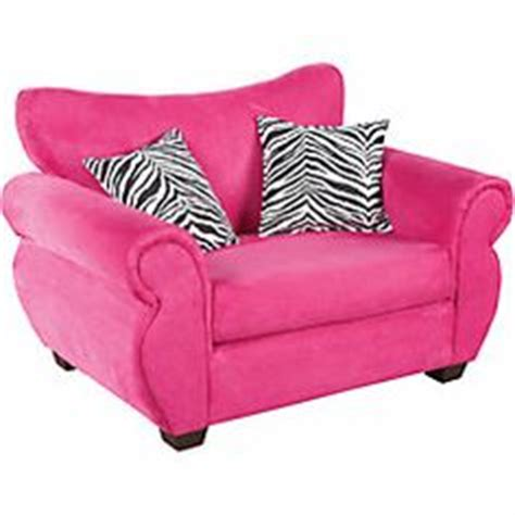 sofas for teens 1000 images about cute teen room on pinterest black