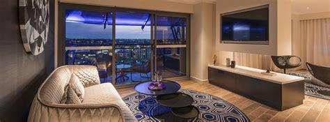 2 bedroom suite sydney 2 bedroom suite pyrmont view entertainer the star