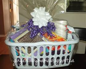 cheap bridal shower gifts for the bridal shower gifts for 99 wedding ideas