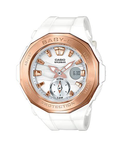 Baby G Ba120sp 7a bga 220g 7a standard analog digital baby g timepieces casio