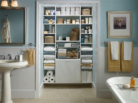 Closet Bathroom Ideas walk in closet and bathroom ideas 15 ways to make your