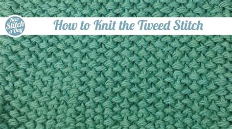 how to put stitches on knitting needles knitting tutorial how to knit the three needle bind