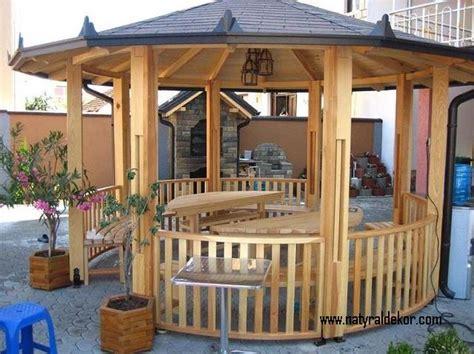 Veranda Nga Druri veranda nga druri quot laqi company quot