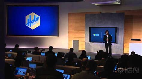 Microsoft Hololens Indonesia microsoft hololens demo cyncro tech