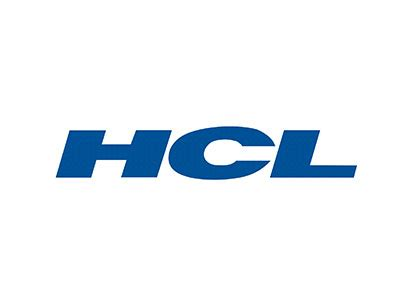 hcl logo usage guidelines hcl technologies hcl technologies acquired geometric ciol