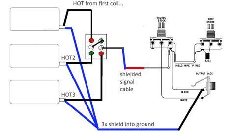 rickenbacker wiring wiring diagrams