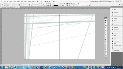 pattern background indesign related keywords suggestions for indesign background