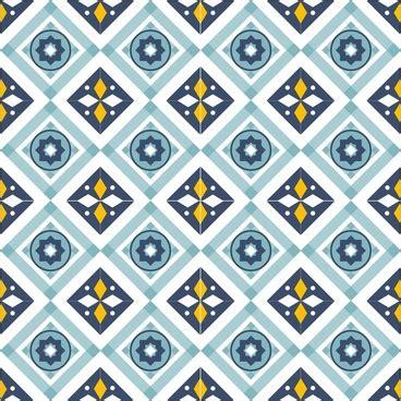 geometric pattern cdr simple geometric pattern free vector download 21 433 free