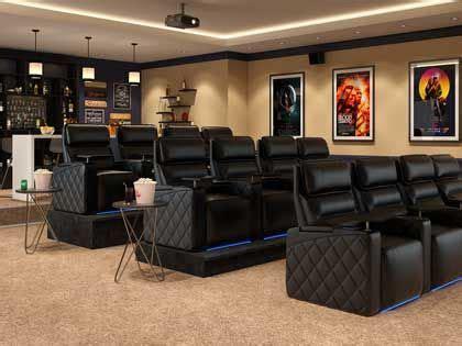 home theater risers  platforms  sale seatupcom