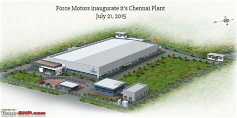 bmw manufacturing plant in india motors inaugurates its bmw engine manufacturing
