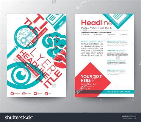 leaflet design for tuition leaflet design for education google search leaflets