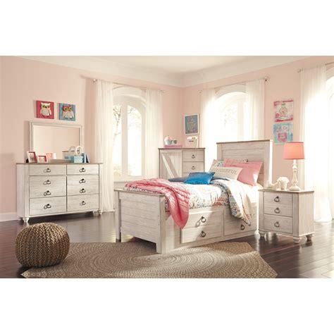 bedroom sets el paso bedroom furniture el paso image mag